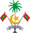 Emblema_Maldive
