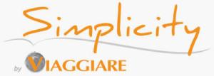 simplicity1