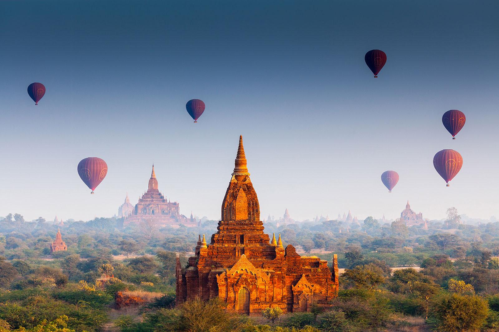 birmania_143824405