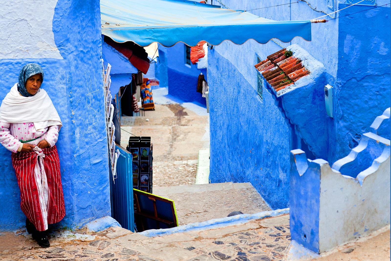 marocco_231842020