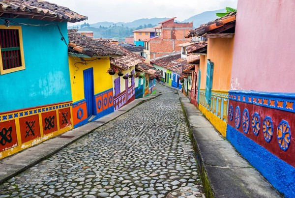 colombia_buildings