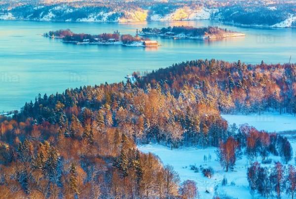 Mar-baltico-Scandinavian-scenario-invernale