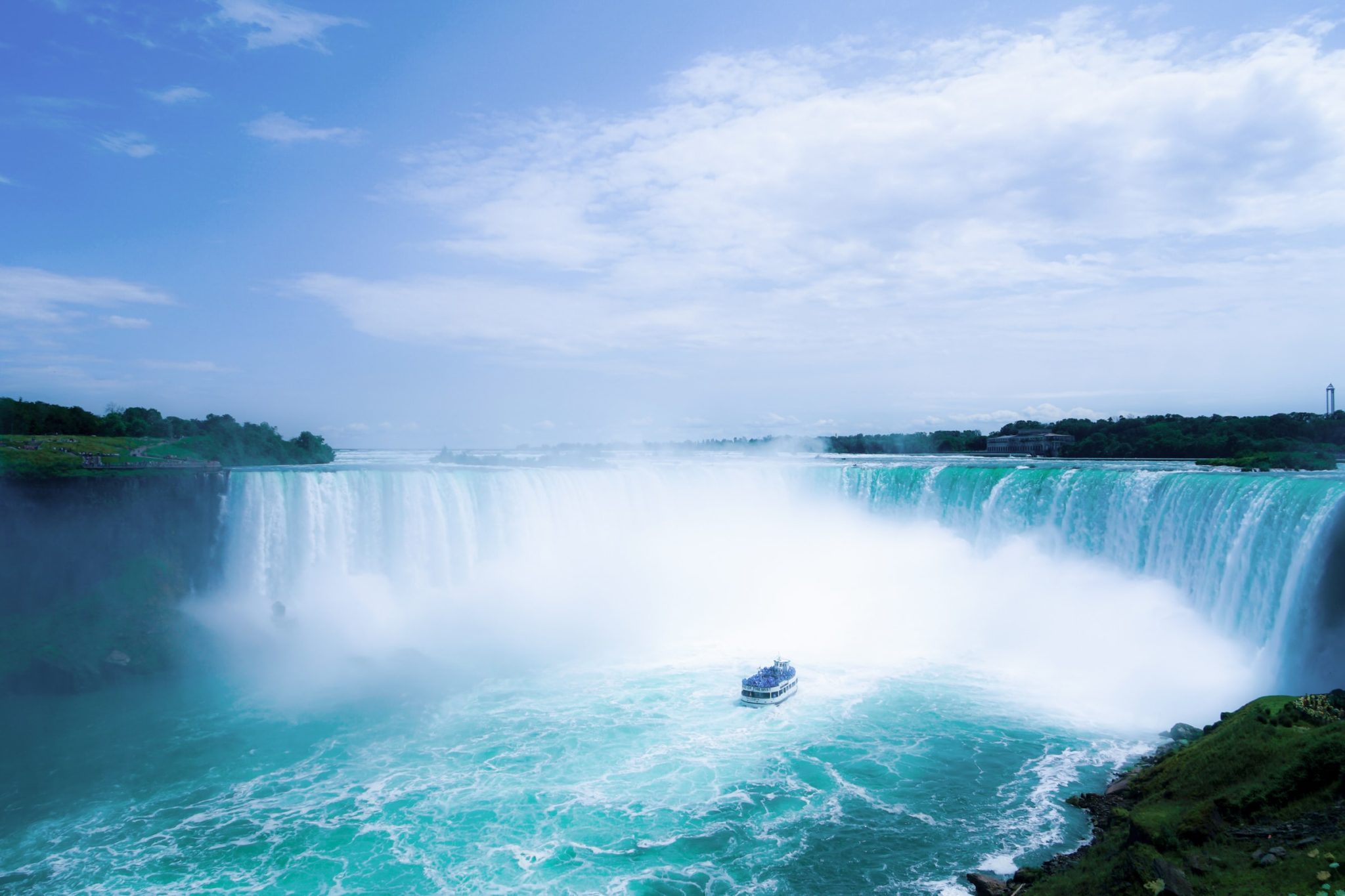 Niagara-Falls-Canada-2048x1365