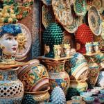 siciliaautenticaeisoleegadi-ceramichecaltagirone