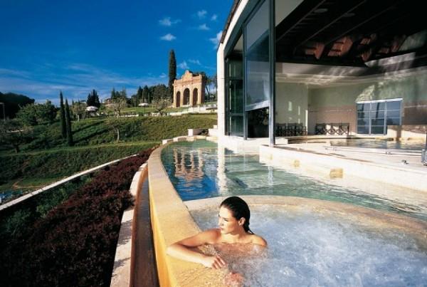 piscine-termali-fonteverde