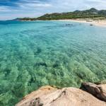 Spiaggia CalaCuncheddi (1)