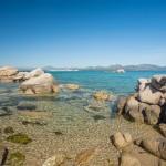 Spiaggia CalaCuncheddi (3)